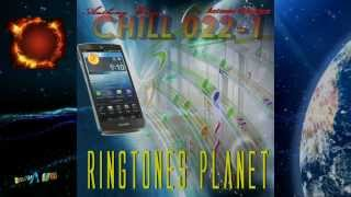 Ringer Chill 022-1 TRIBAL DANCE - FREE Ringtones Cell Phone