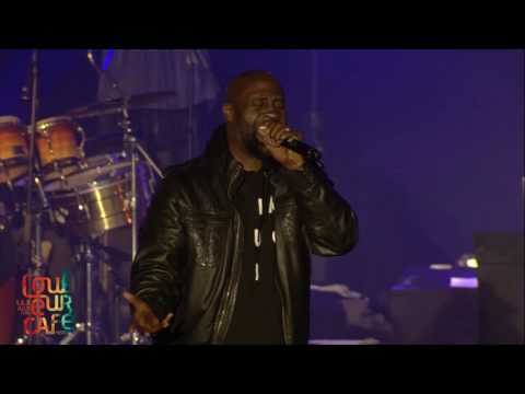 De la Soul - Saturday (Live at Couleur Café 2016)