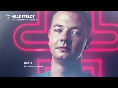 Sam Feldt - Heartfeldt Radio #118