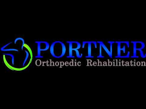 Best Doctors In Honolulu - Portner Orthopedic Hawaii.