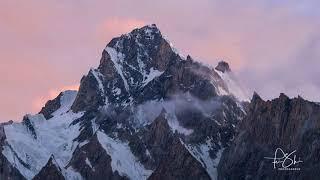 Welcome to Pakistan | Pakistan Travel Vlog 2018