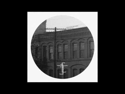 Lucindo & Desolato - Cyber Odyssey [OBSCRCD01]