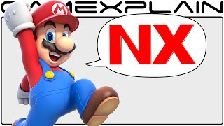 NX Rumor Discussion - 6