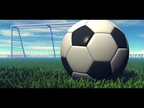 Photo of قوانين التحكيم في كرة القدم الخماسية – الرياضة