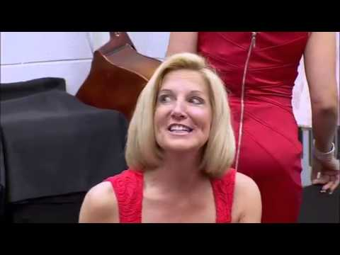 Dance Moms The Dressing Room Season 4 5 Episode 4 Youtube