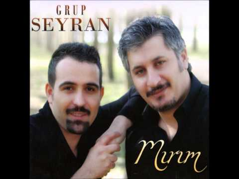Grup Seyran - Vay Beni (Deka Müzik)