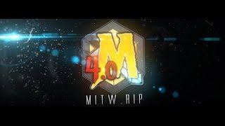 Mitw 4.0 trailer | Mitw 4.0 宣傳影片