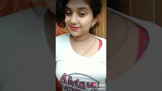 #TikTok #musicpleer #comedy Tik Tok musical  #vigovideo #Hindi #comedy #India #Bangladesh #wow