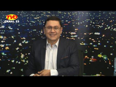 HABLEMOS CLARO CON WILL SALGADO 13 NOVIEMBRE 2019