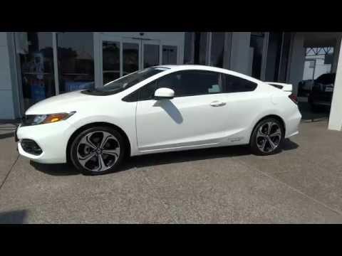 Used Cars Bay Area >> San Leandro Honda Cheap Used Cars For Sale Bay Area Oakland