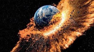 Тайны мира с Анной Чапман №84.  Эксперимент Земля (эфир 24.02.2013)