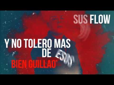 Alexio La Bestia - Tarara (Official Remix) [feat. Ozuna, Cosculluela, Farruko, Arcangel & Zion]