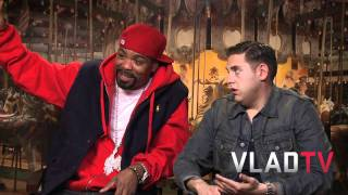 method man jonah hill name their top 5 rappers