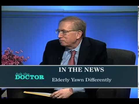 "NET TV - Ask the Doctor - 03/18/14 - ""Cardiology & Emergency Medicine"""