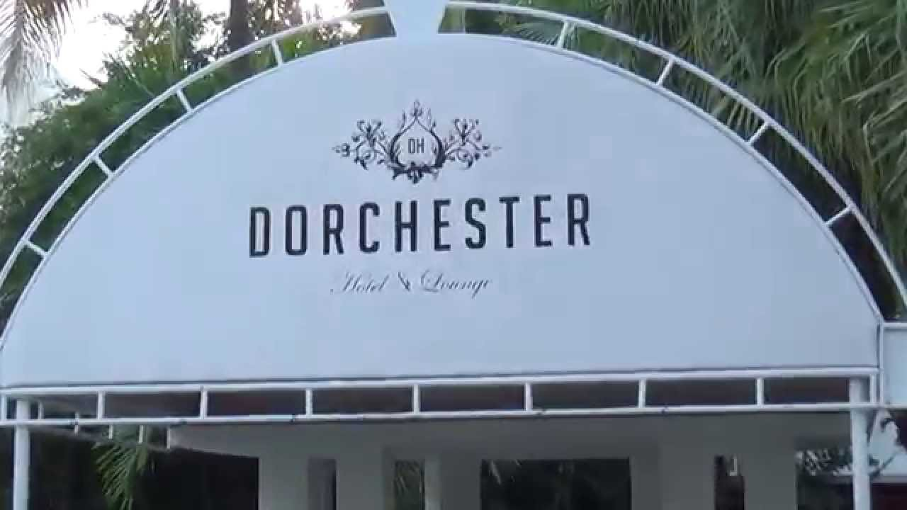 Hotels In Miami Hotel Dorchester South Beach Suites Of Florida Ostküste