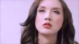 Video Iklan Lucu Khusus Dewasa alias 18+