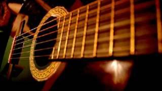 Video Cuando llora mi guitarra - Chaqueño Palavecino download MP3, 3GP, MP4, WEBM, AVI, FLV Oktober 2018