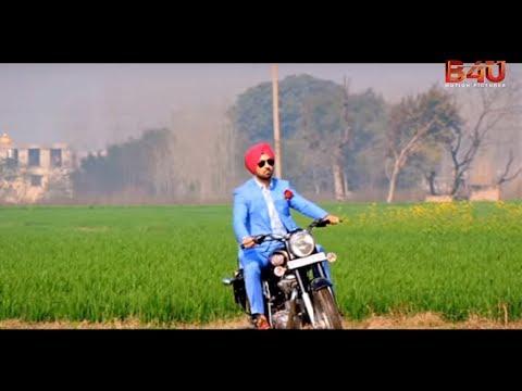 Sardaar Ji | Latest Punjabi Movie 2015 with Subtitles |