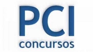 Como baixar as video aulas dos site PCI CONCURSOS.