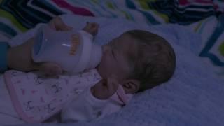 Reborn Baby Laelynn