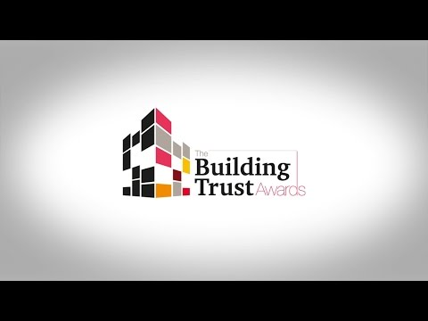 Building Trust Awards 2015 by PwC Malaysia - Meet the Judges