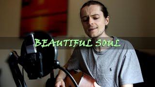 Download lagu Beautiful Soul Acoustic Cover | Jesse McCartney