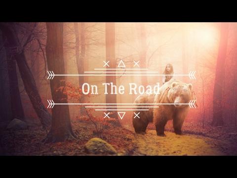 TheFatRat - Monody (feat. Laura Brehm) ♪