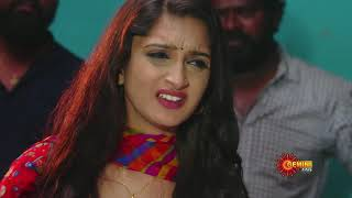 Kalyani - Full Episode | 1st August 19 | Gemini TV Serial | Telugu Serial