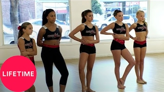Video Dance Moms: Moms' Take: No More Outside Activities (Season 6, Episode 1) | Lifetime download MP3, 3GP, MP4, WEBM, AVI, FLV September 2018