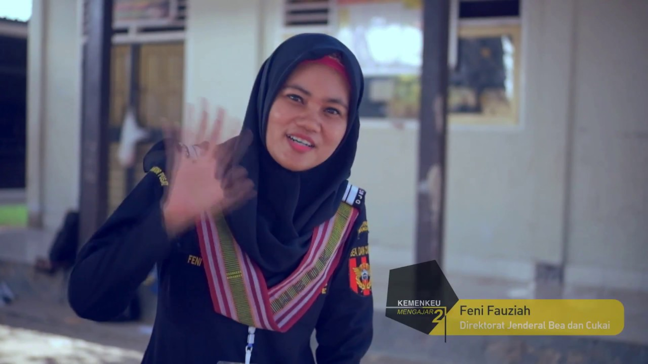 Fouziah ghous pictures free download download 1440x722 kemenkeu mengajar 2 lombok gili gede youtube download 1280x720 accurist 1430p altavistaventures Choice Image