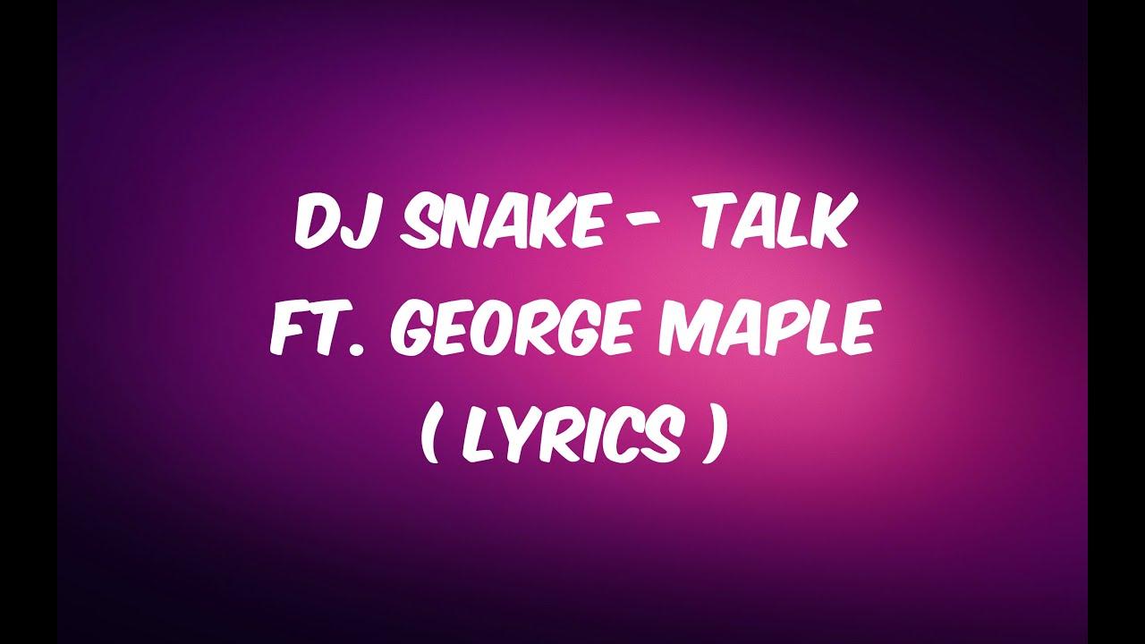 Joey Bada$$ – Snakes Lyrics | Genius Lyrics