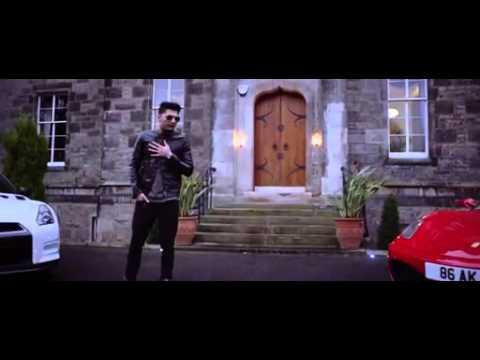Bilal Saeed new song Kaash