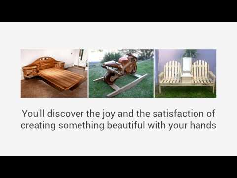DIY Woodworking Projects How To make Money Selling Woodwork Profit with woodwork