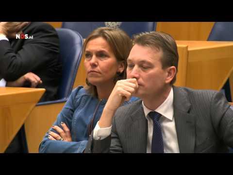 #NOS, #8uurjournaal, 19, #november, #2015, #Dutch, #News .mp4