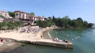 Antik Otel Sinop
