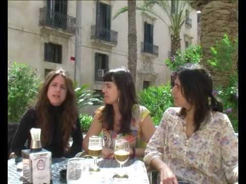 El valencià a Alacant: Una història amagada