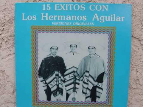 La Del Morral-Los Hermanos Aguilar