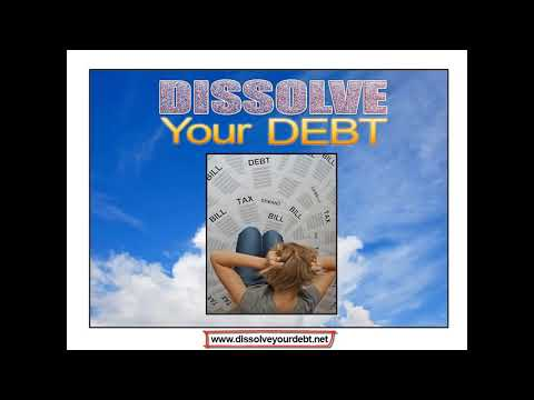 debt-relief-how-to-pay-off-loans-and-bills-to-get-out-of-debt
