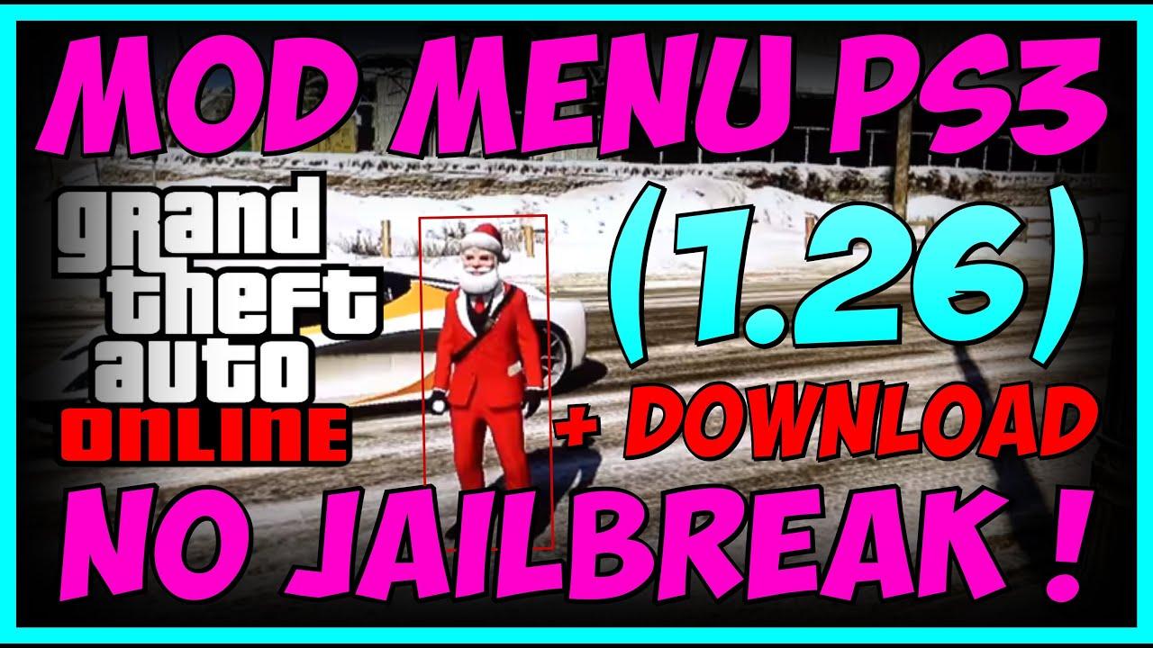 how to download multiman on ps3 no jailbreak