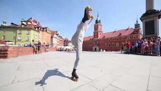 9 Sport Free Stock Video Footage HD  - Joetube Library 2018 #Joetube