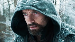 Prisoners Trailer 2013 Official Hugh Jackman Movie [HD]