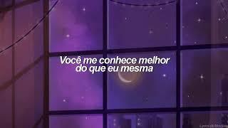 Ariana Grande - pov (Tradução)