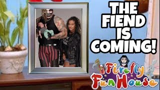 THE FIEND IS COMING!!! Latest WWE News & Rumors That Bray Wyatt Will Return At Raw 6/17/19