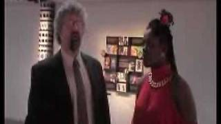 Able Al Sound Shop Syracuse NY indie music interview Star On The Rise 2010