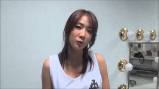 [11번가 모델] 2014 씨스타 - 쇼킹딜 올나잇 파티 소개 영상