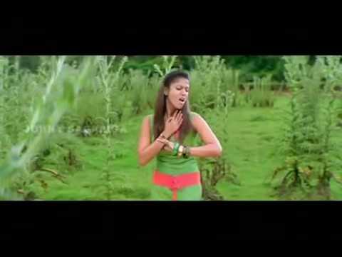 BodyGuard - Perilla Rajyathe Rajakumari [IndianTerminal]