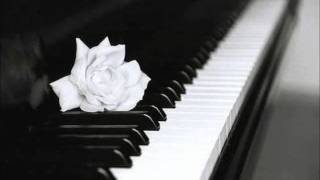 Via Dolorosa - Josh Reyes, piano