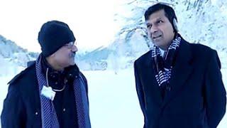 Video Walk The Talk with Raghuram Rajan download MP3, 3GP, MP4, WEBM, AVI, FLV Januari 2018