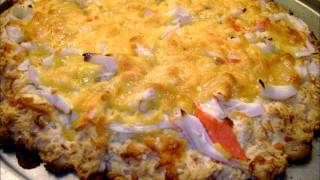 Find Out Red Lobster Cheddar Bay Crab Bake Famous Secret Recipe!!!