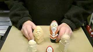 #1 First Wood Carving For The Beginner What You Will Need Rm- March 26, 2009, 09:59 Am